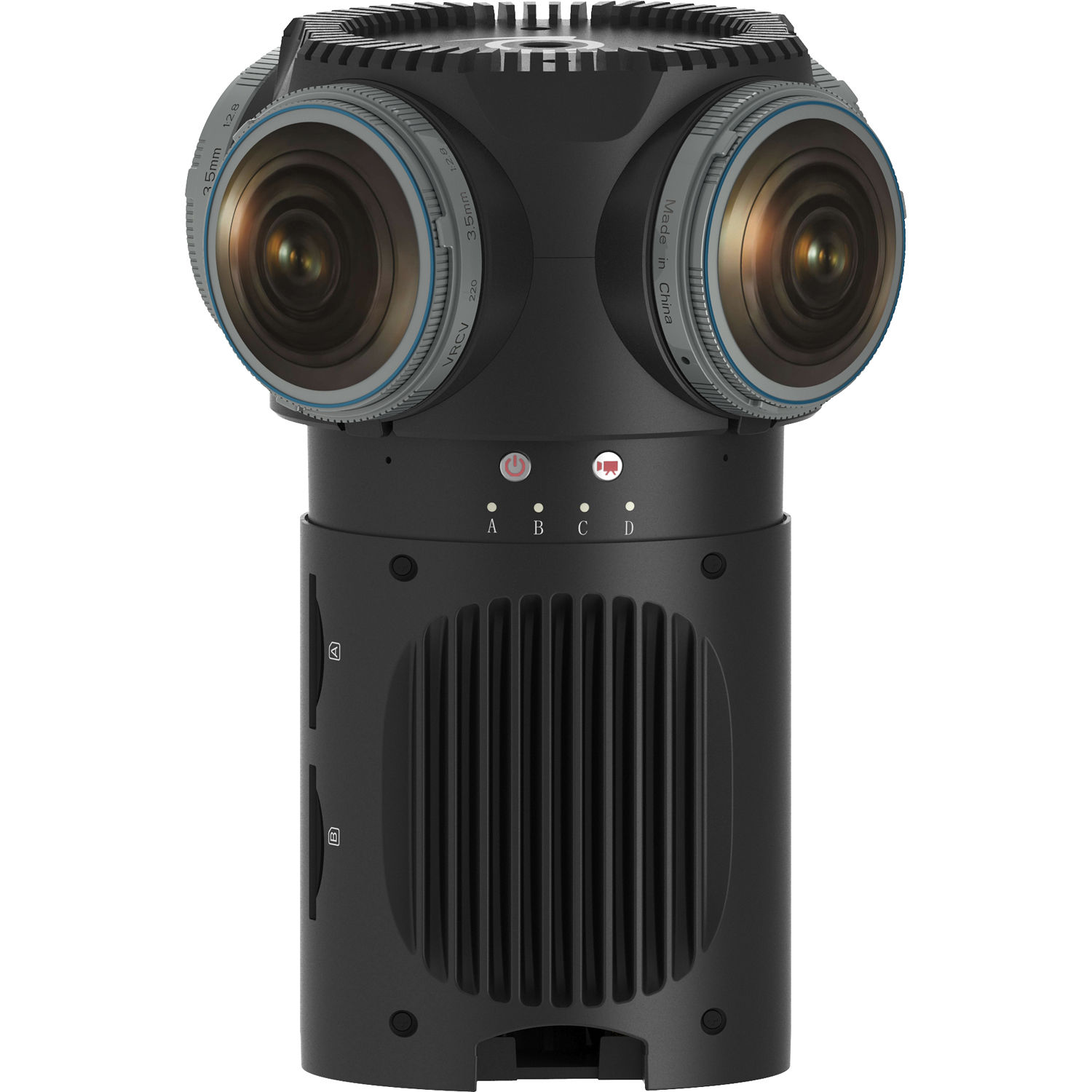 Z CAM S1 Pro Cinematic VR Camera