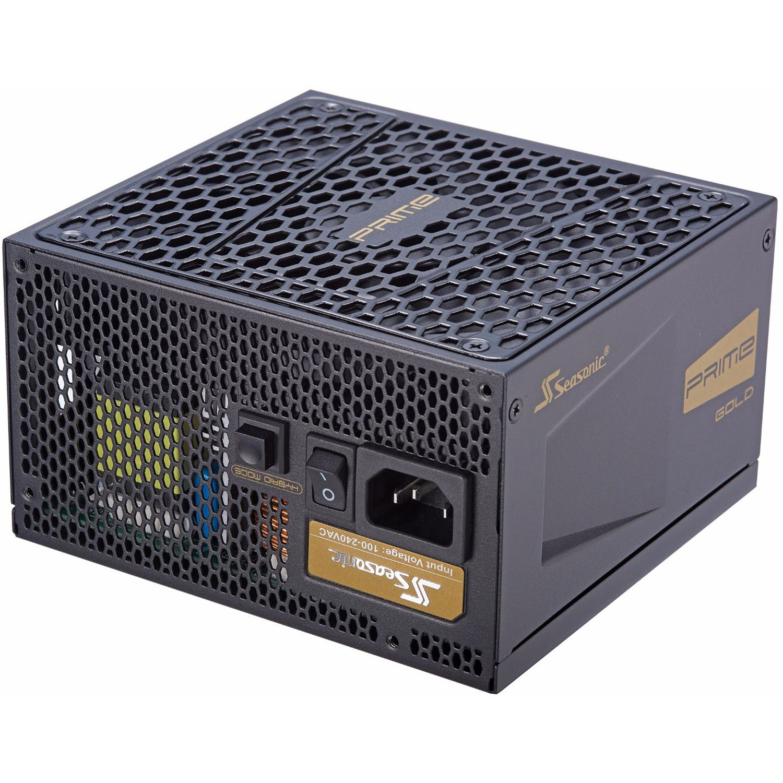 NEW Seasonic Modular Power Supply Cable Set for Seasonic Power Supplies