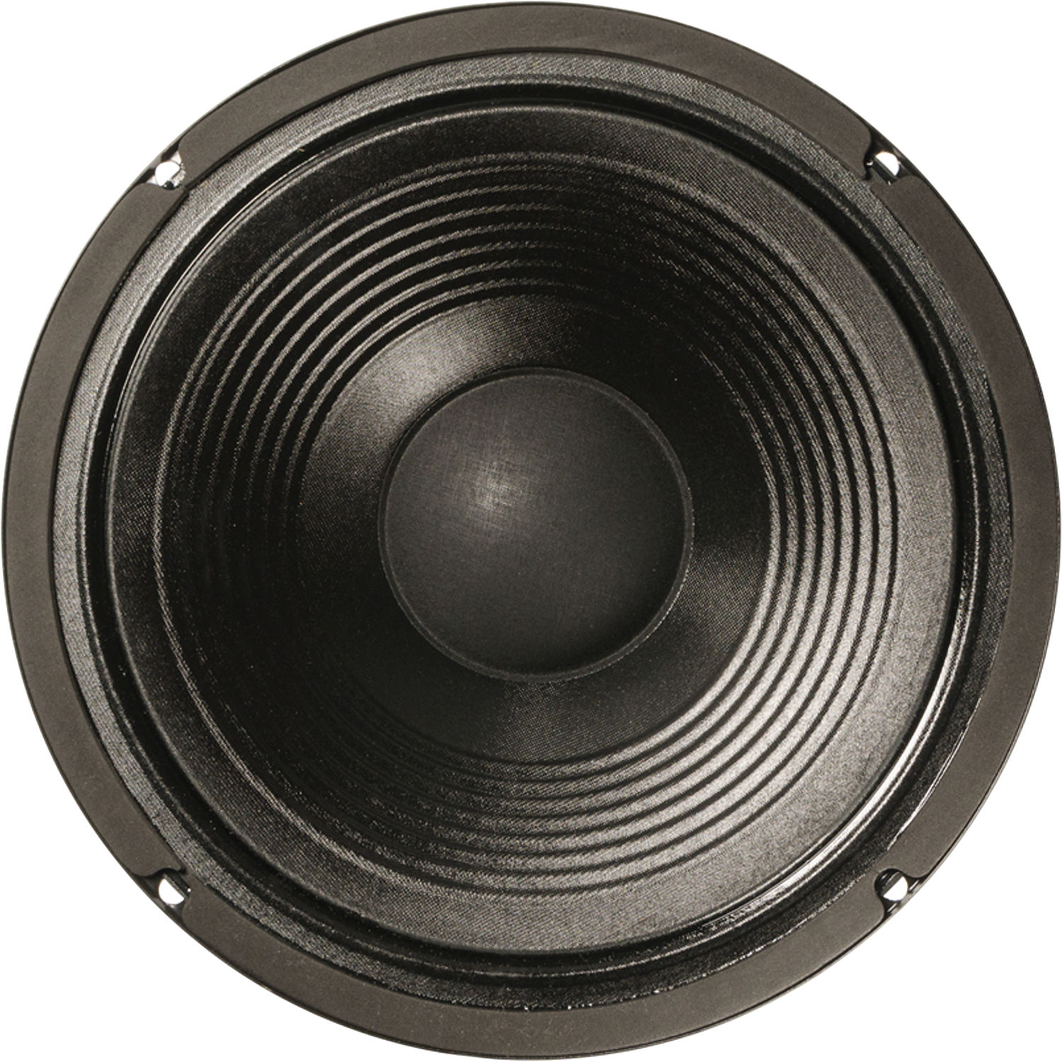 "Electro-Harmonix 10VR10 10"" 10W Guitar Amp Replacement Speaker (10 Ohms)"