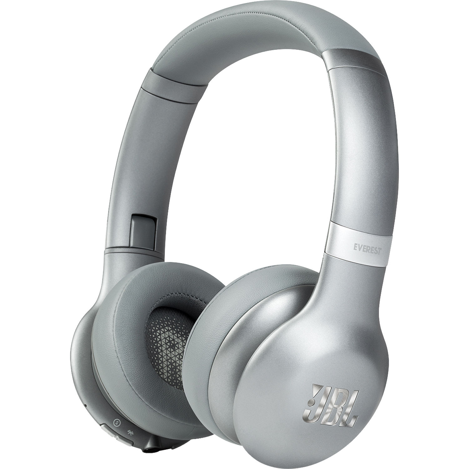 Jbl Everest 310ga Wireless Over Ear Headphones Jblv310gabtsilam