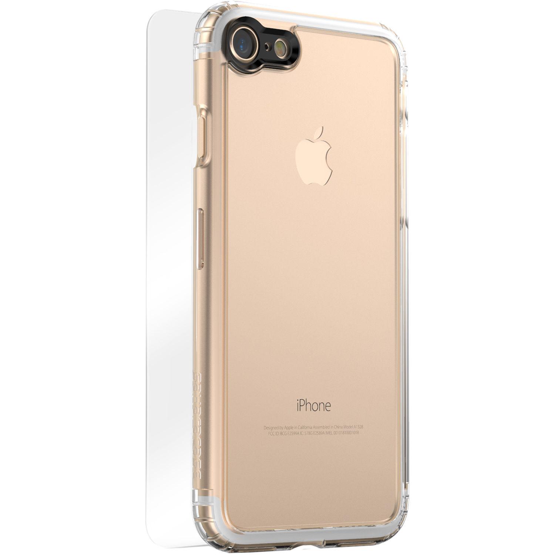 iphone 8 case coear