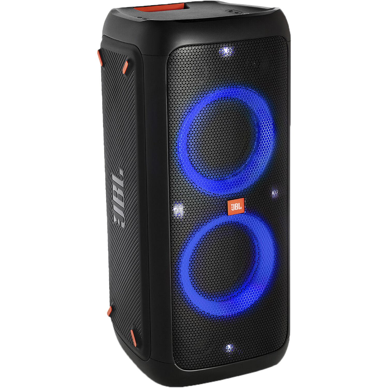 JBL PartyBox 200 Bluetooth Speaker