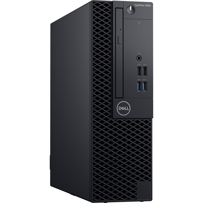 Super Dell Optiplex 3060 Small Form Factor Desktop Computer Download Free Architecture Designs Rallybritishbridgeorg