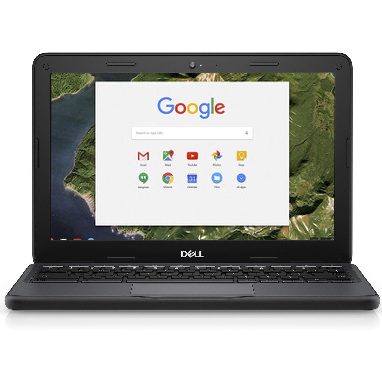 Dell 11 6