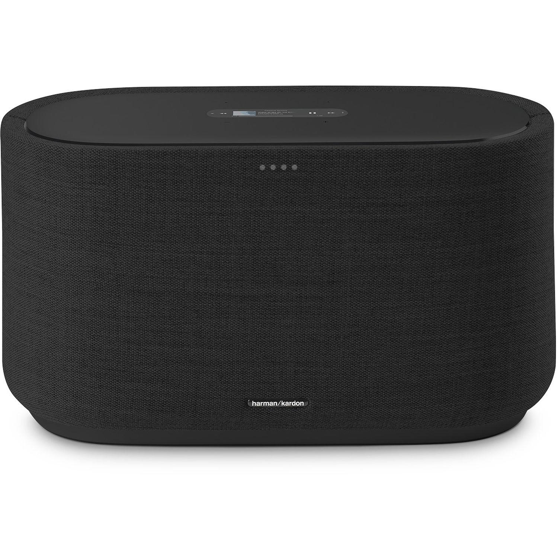 Harman Kardon Citation 500 Smart Speaker Black