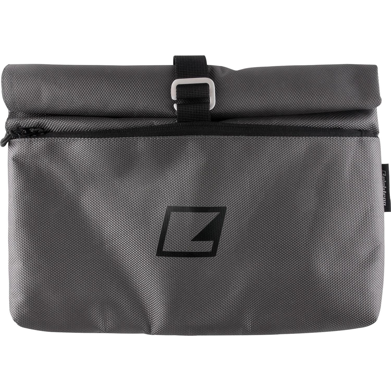 Carry Bag For Model Samples Ecc 5