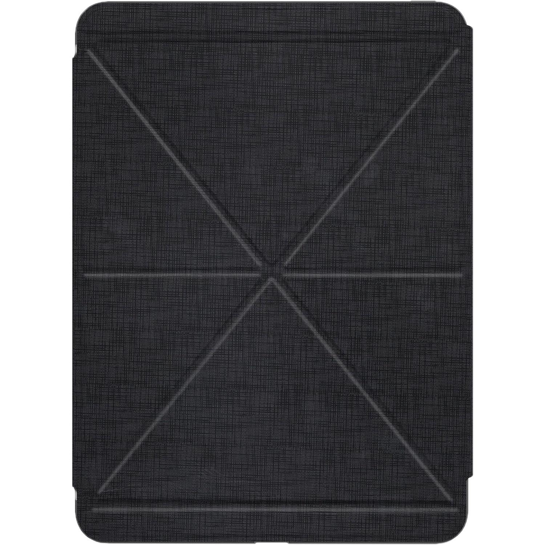 uk availability d6829 f2471 Moshi VersaCover for Apple iPad Pro 11