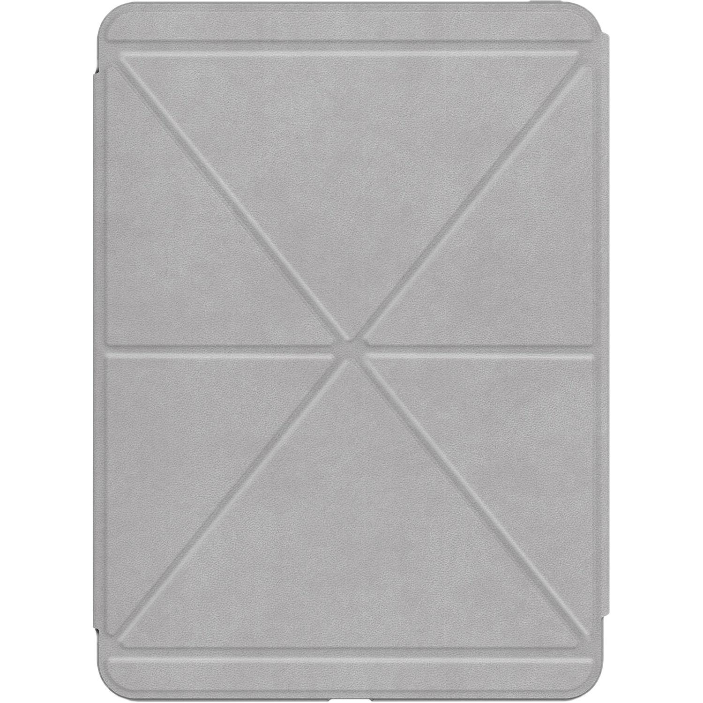 sale retailer e2064 bdf58 Moshi VersaCover for Apple iPad Pro 11