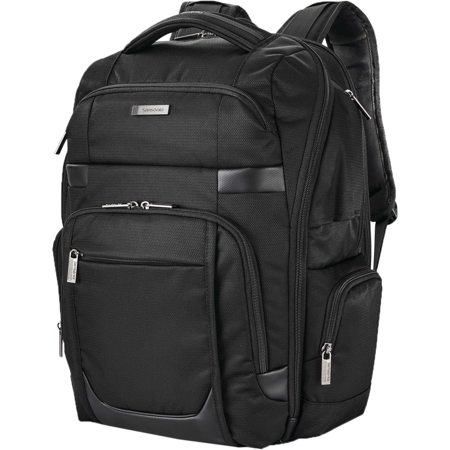 huge discount convenience goods 100% quality quarantee Samsonite Tectonic Lifestyle Sweetwater Backpack (Black)
