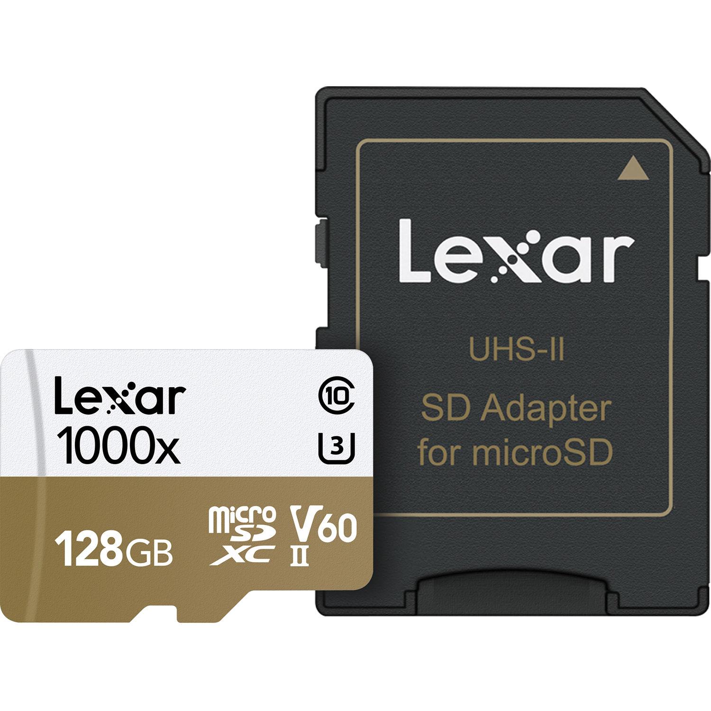 LEXAR II DRIVER DOWNLOAD (2019)