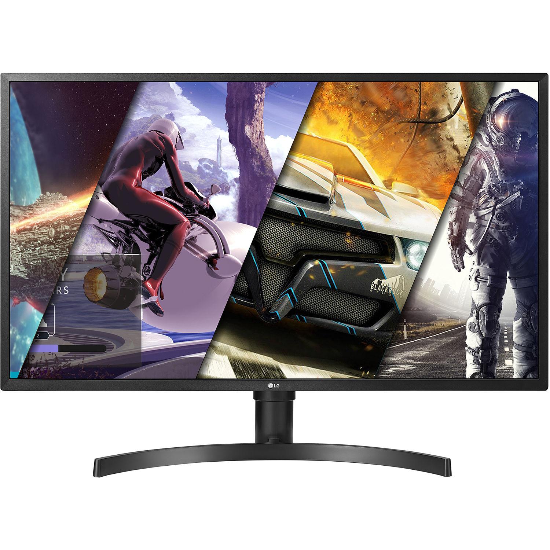 """LG 8UK8-B 8.8"""" 8:8 8K FreeSync LCD Gaming Monitor"""