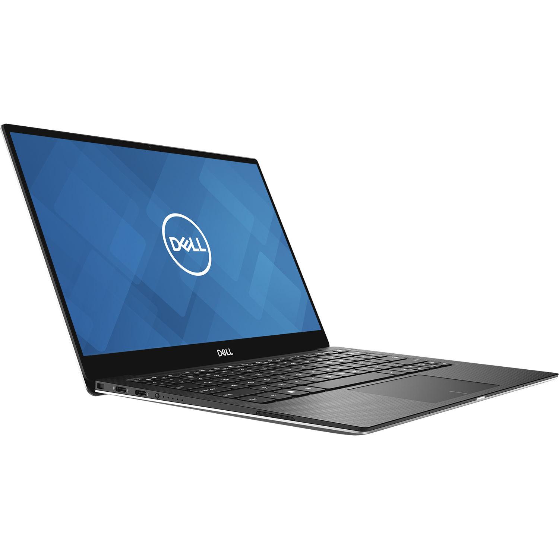 Dell 13 3
