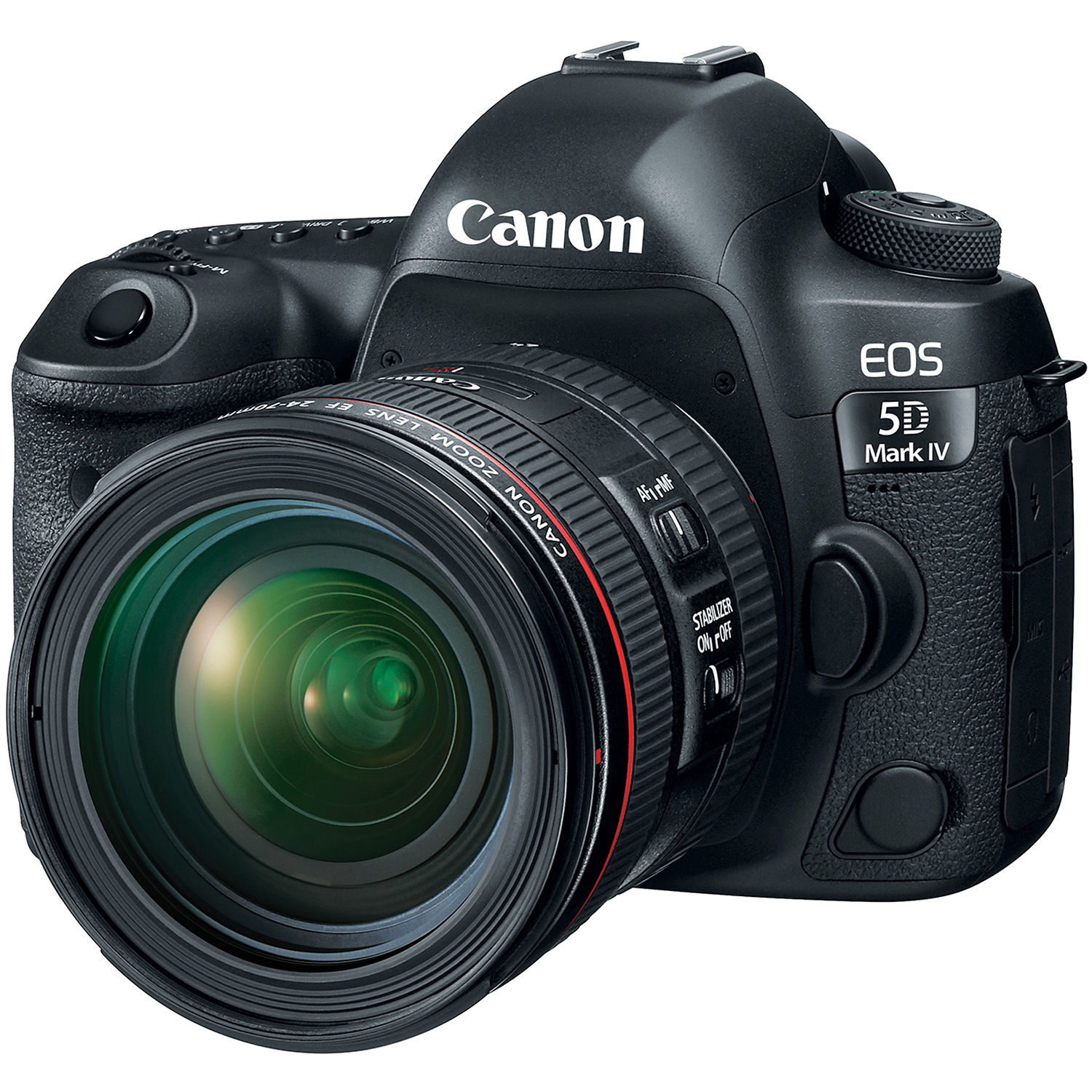 Image result for Canon EOS 5D Mark IV