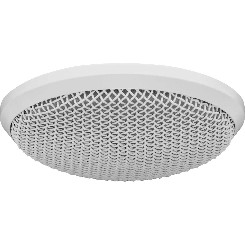 Audix M70wd Flush Mount Ceiling Microphone