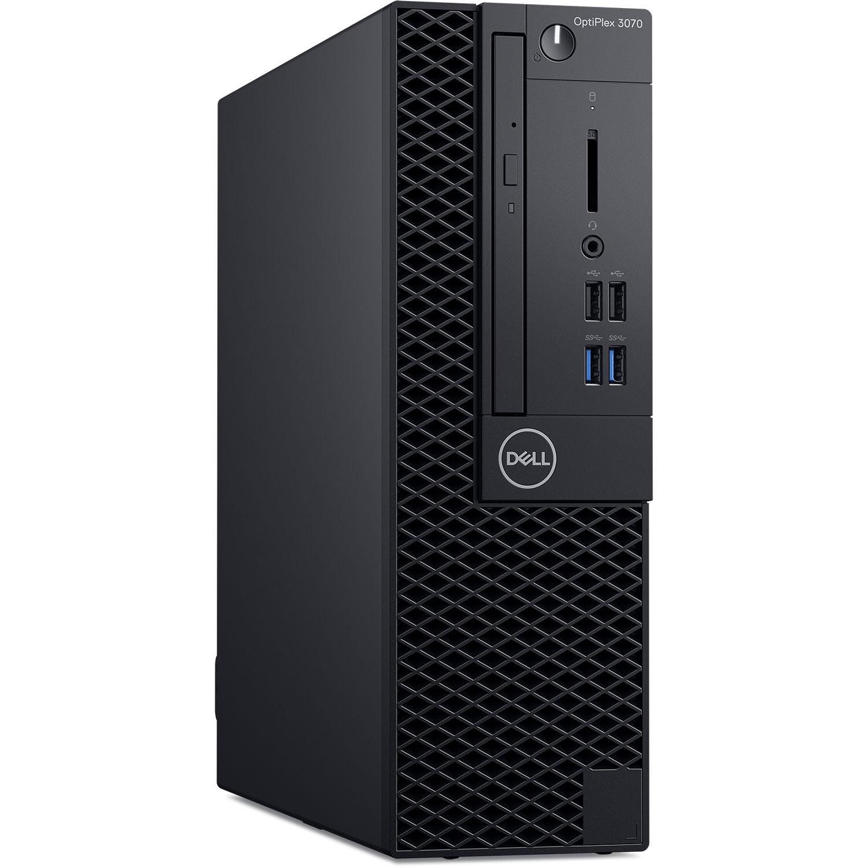 Máy tính bộ Máy tính bộ Dell 3070SFF-9500-1TB3Y