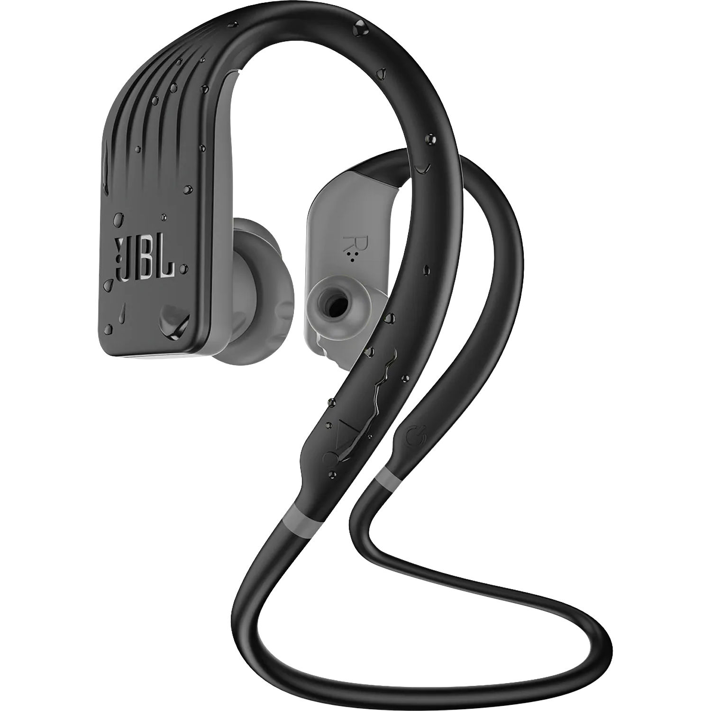 Jbl Endurance Jump Waterproof Wireless In Ear Jblendurjumpbam