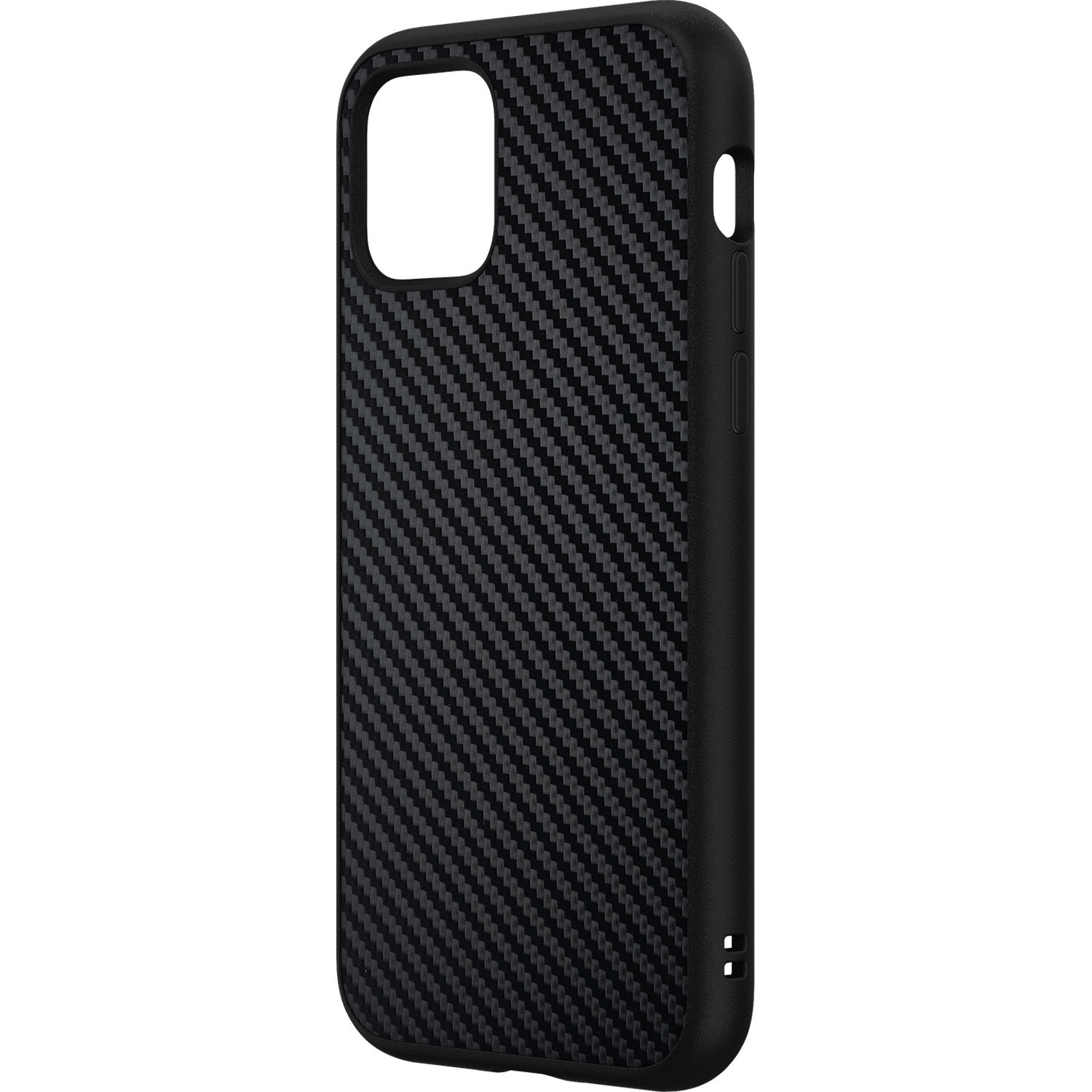 Rhinoshield Solidsuit Case For Iphone 11 Pro Max Ssa0114949 B H