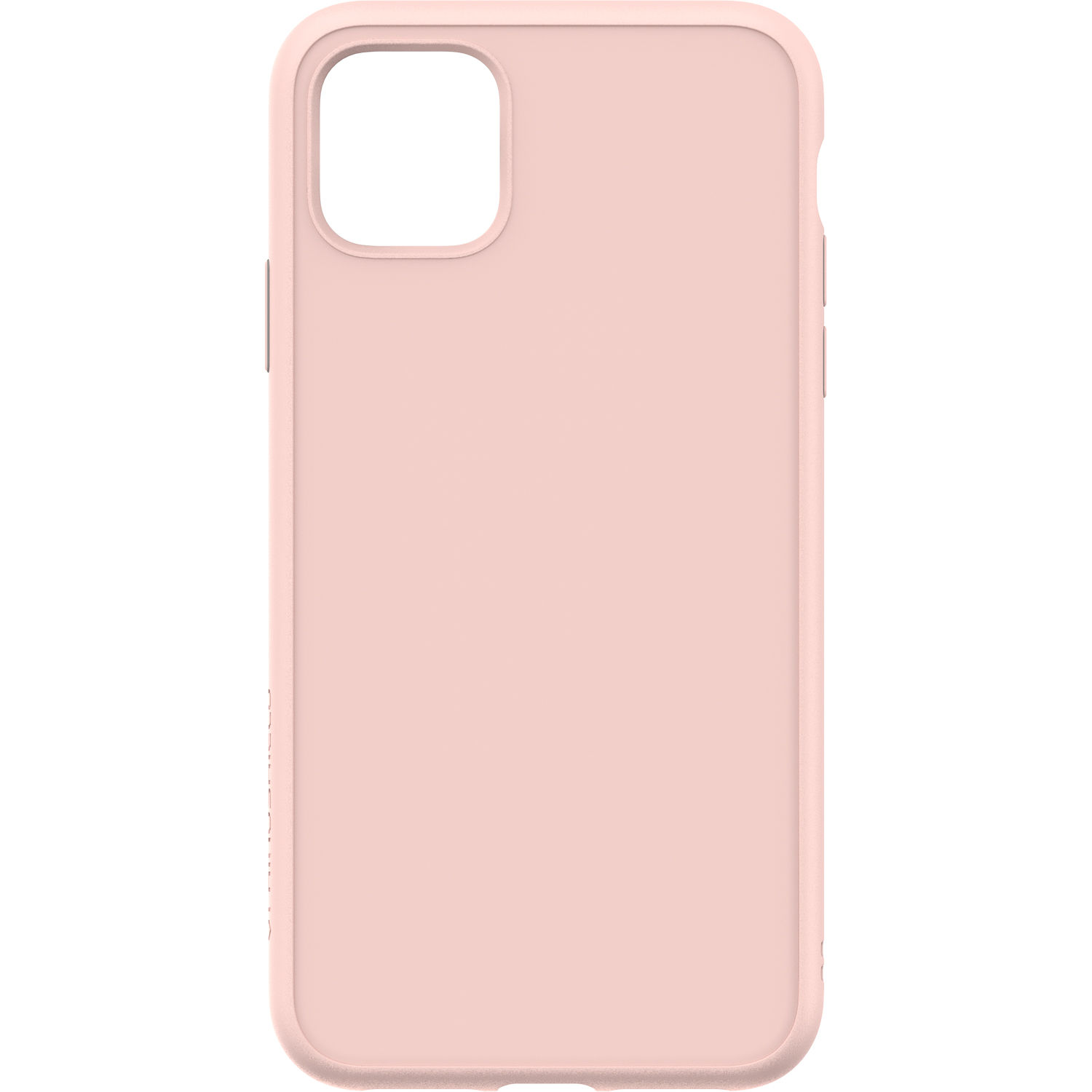 Rhinoshield Solidsuit Case For Iphone 11 Pro Max Ssa0114957 B H