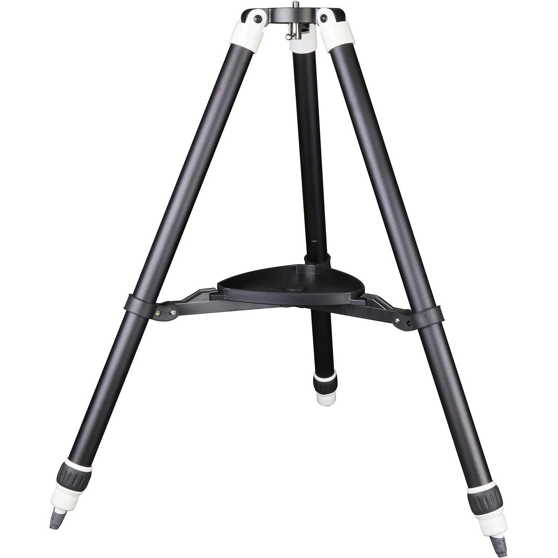 Sky Watcher S20550 Star Adventurer Kugelkopfadapter Teleskop Zubeh/ör schwarz