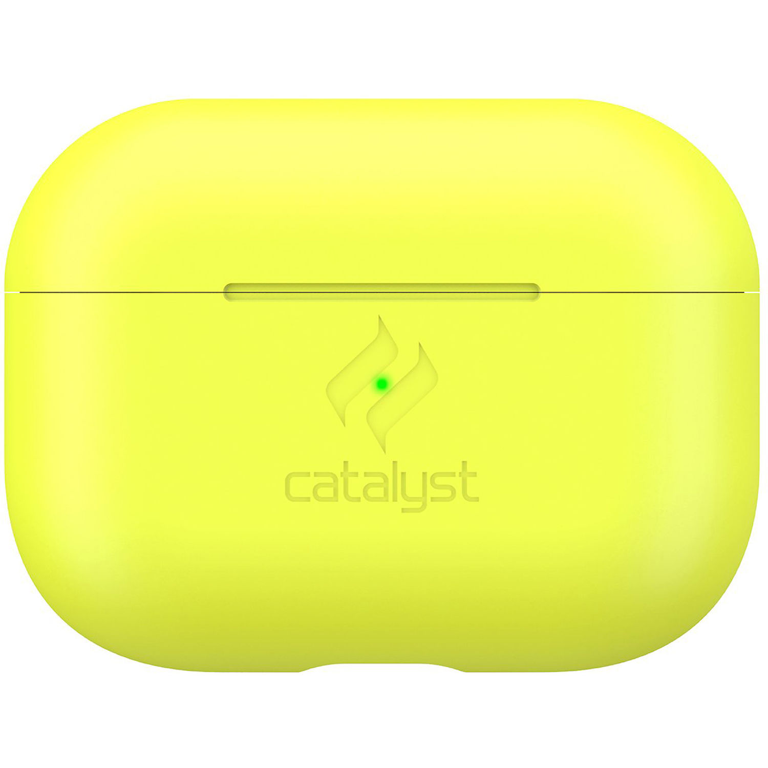 Catalyst Slim Case For Apple Airpods Pro Catapdprofltyel B H