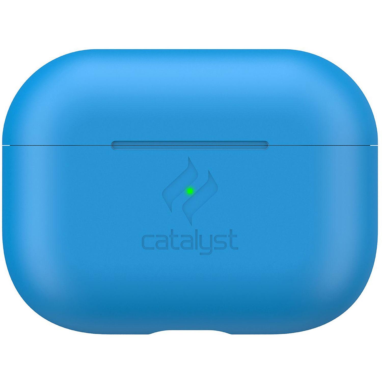 Catalyst Slim Case For Apple Airpods Pro Catapdprofltblu B H