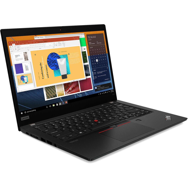 Lenovo ThinkPad X13 Gen 1 20T2003YUS 13.3