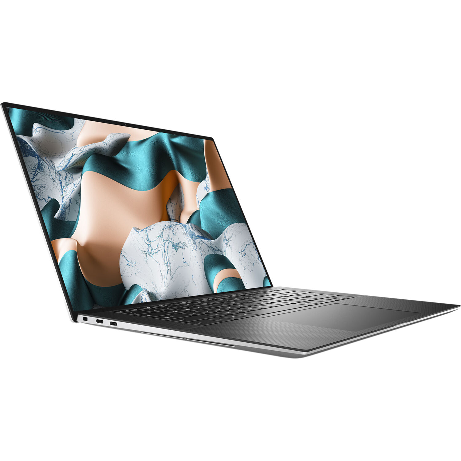 Dell 15 6 Xps 15 Laptop N3hyd B H Photo Video