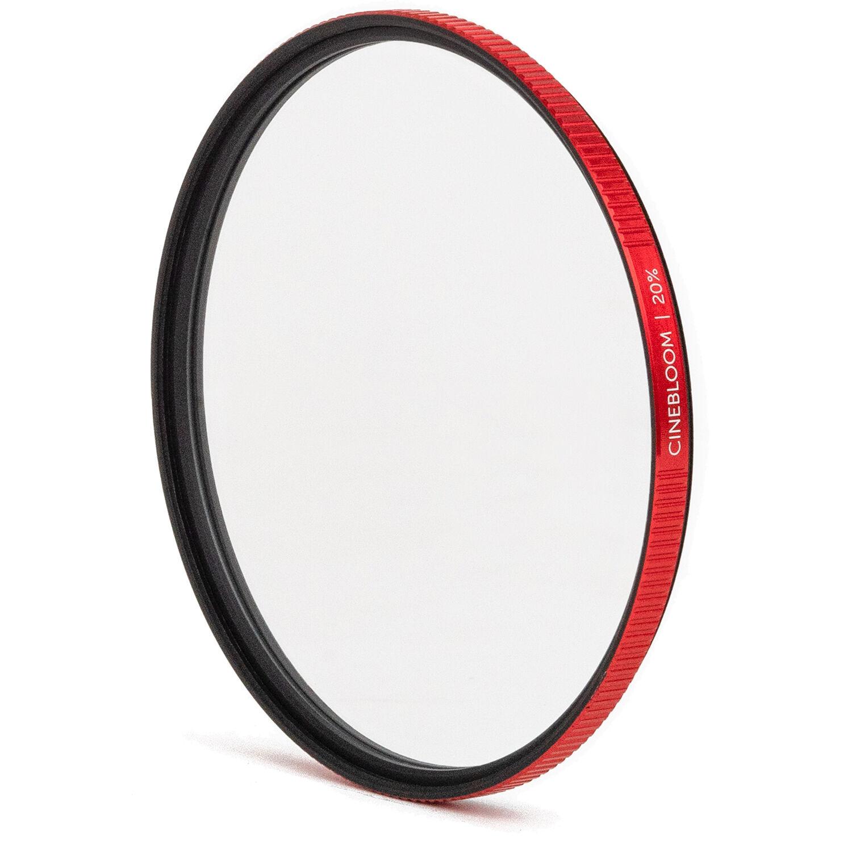 58mm Diffusion Filter