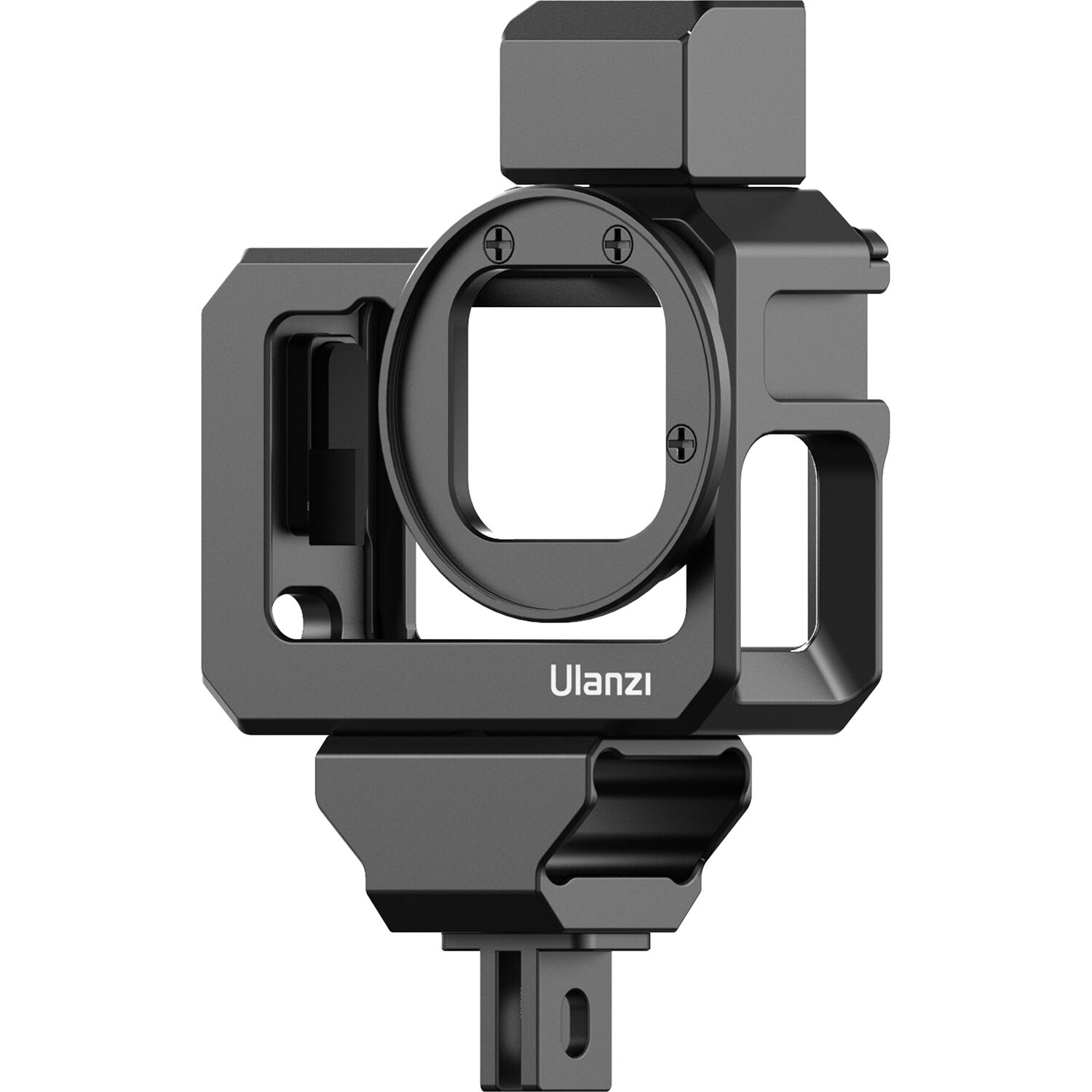 Ulanzi G9-5 Metal Cage for Go Pro 9