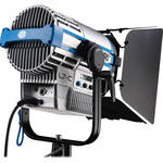 Arri L7-C Color LED Fresnel with Active Cooling (Stand Mount)