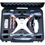 Go Professional Cases XB-DJI-FPV Phantom Case