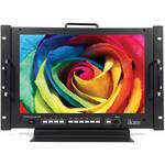 """ikan VX17E 17"""" HD-SDI, HDMI Studio/Field Monitor"""