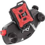 Peak Design CapturePRO Camera Clip with ARCAplate
