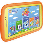 "Samsung Galaxy Tab 3 7"" 8GB Tablet for Kids"