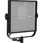 Litepanels 1 x 1 LS Bi-Color LED Flood Light