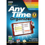 Individual Software Anytime Organizer 12 (Download)
