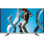 "Sharp LC-60UQ17U 60"" 3D 1080p LED HDTV"
