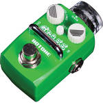 Hotone Skyline Grass Overdrive Pedal