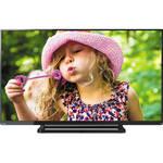"""Toshiba 50L1400U 50"""" 1080p LED HDTV"""