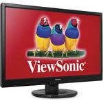 "ViewSonic VA2746M-LED 27"" LED-Lit Monitor"