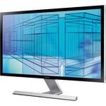 """Samsung U28D590D 28"""" UHD LED Monitor"""