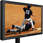 "SunBriteTV Pro Series SB-4717HD 47"" Full HD Direct Sun Outdoor LED TV (Black)"