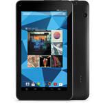 "Ematic 8GB EGD172 7.0"" Wi-Fi Tablet (Black)"