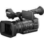 Camcorders & Cameras