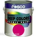 Rosco Iddings Deep Colors Paint - Magenta