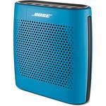 Mobile Bluetooth Speakers