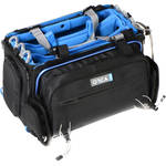 Field Mixer Cases & Bags