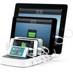 Tablet AC Power