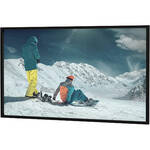 "Da-Lite 24812V Da-Snap Projection Screen (81.5 x 192"" Viewing Area)"