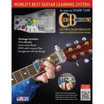 Hal Leonard ChordBuddy Guitar Learning System